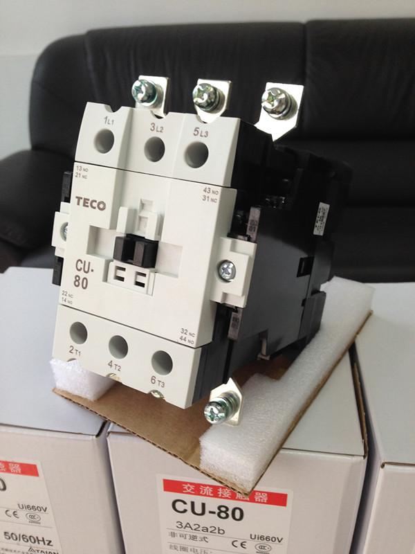 双电源自动转换开关等,已获国家ccc认证;交直流接触器,热继电器,中间