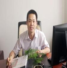 感谢东莞富创为我们解决客户东元电机故障问题,客户一直信赖我们!