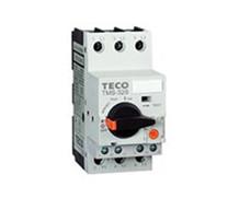 东元手动电动机启动器TMS系列