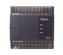 东元PLC AP100系列