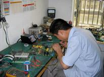 台安变频器维修